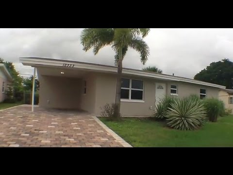 Palm Beach Gardens Homes For Rent 3Br/2Ba Palm Beach Gardens