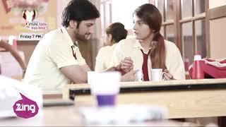 Tere Pyar ki Aesi Barish main | Sonu kakkar | New video Songs 2017