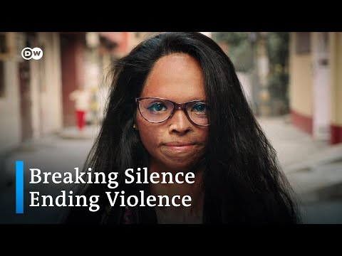 India: Fighting sexual harassment and violence - Founders Valley (5/5)   DW Documentary Mp3
