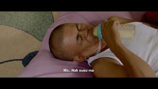 Download [Drama Serius+Spontan]: Ratapan Anak Tiri