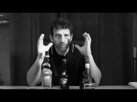 Happy Hour Episode #8 Risks in Low Float Stocks and B52 Shots