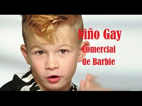 from Ean gay watch comercial