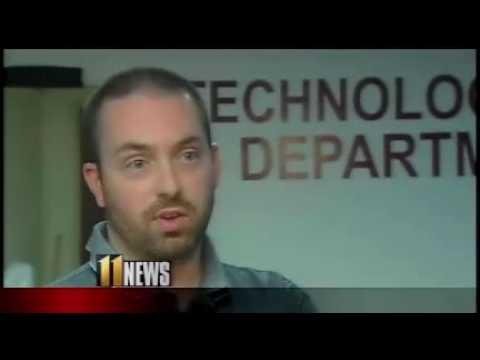 Schools, government agencies hardest hit by computer viruses   WHAS11 com   Louisville News, Breaking News   WHAS11 com   News for Louisville, Kentucky