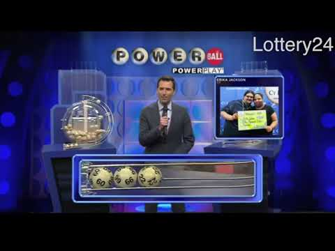 Powerball results for 03/17/18 powerball results