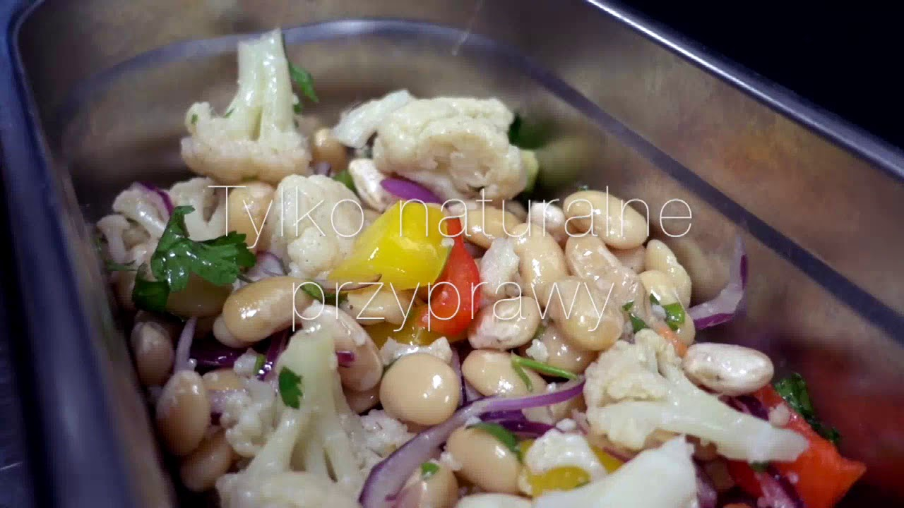Kuchnia Za Sciana