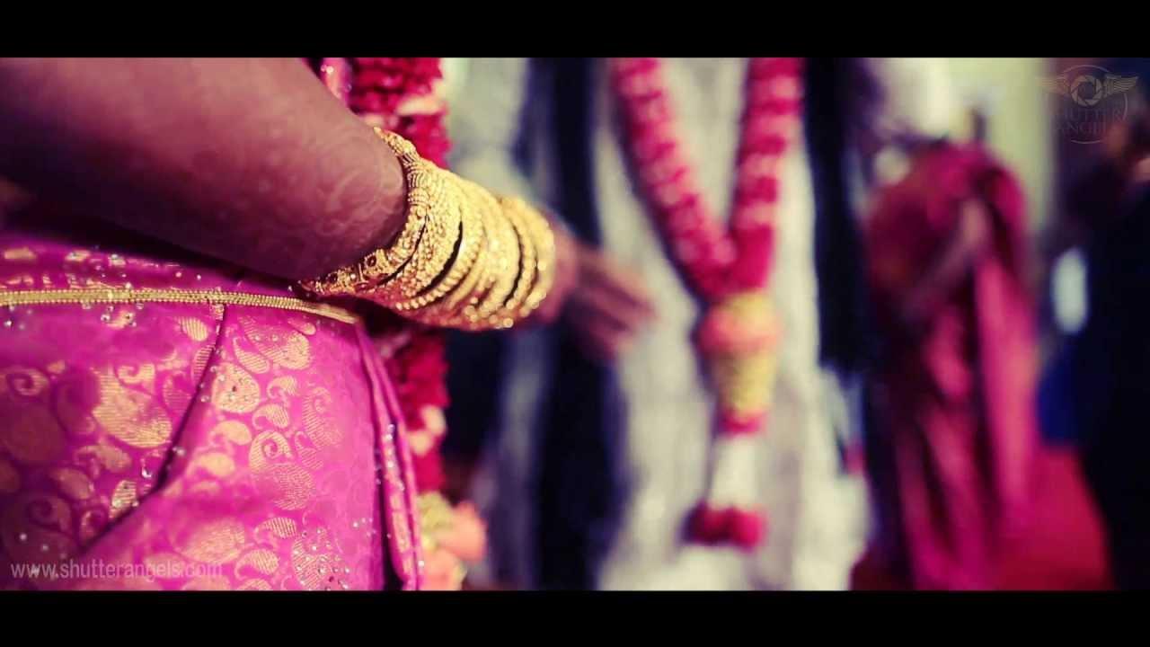 WEDDING PHOTOGRAPHY VIDEO In CHENNAI CINEMATIC Ashok Kumar PonnarasiENGAGEMENTHD