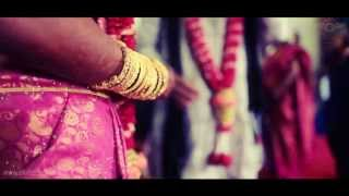 WEDDING PHOTOGRAPHY & VIDEO in CHENNAI & CINEMATIC WEDDING ashok kumar+ponnarasi(ENGAGEMENT)HD