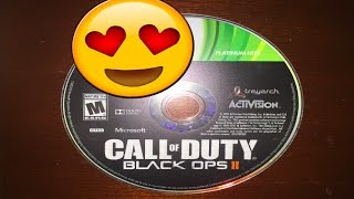 Call of Duty Black Ops 2 4 Years Later...