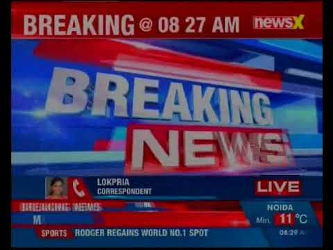 O Panneerselvam speaks about PM Modi's...