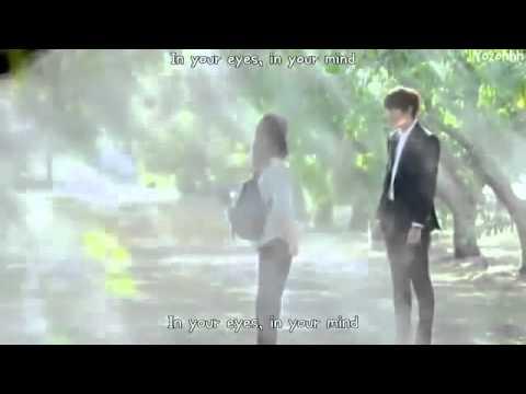 Lee min joo novela coreana romántica pan min sunj