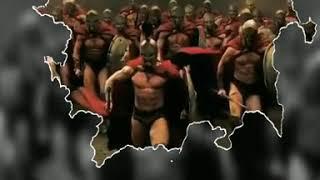 Velu nachiyar mass \u0026 gethu whatsapp status🔰🔥 || new trending videos || kvn creation 😈💯