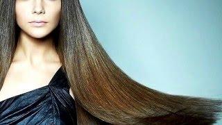 Cutrin кондиционер для сухих и химически поврежденных волос