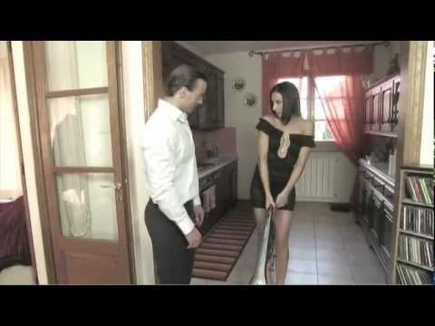 Азия ардженто порно - супер видео