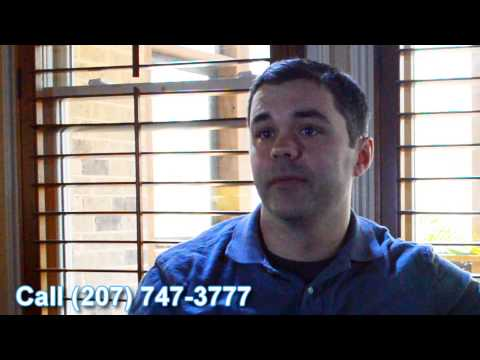 Window Replacement Portland ME | (207) 747-3777
