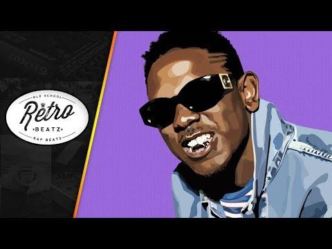 "Kendrick Lamar Type Beat x J Cole Type Beat 2017 - ""Reflective"" (Prod. By Retro Beatz)"