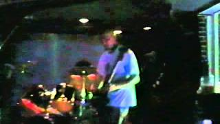 Download Toenut - Live 1993 - Full Show MP3 song and Music Video