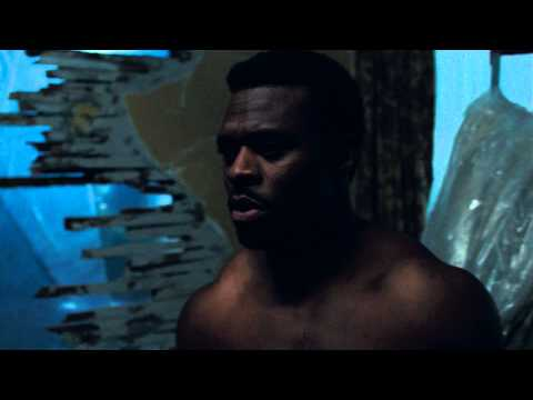 Saw IV - Unrated - Trailer