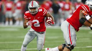 Big Ten Championship game Outrageous Predictions