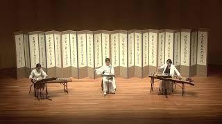 [한양대학교 음악대학] 국악과 춘계 연주회 ㅣ 세상에서 아름다운 것들