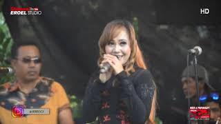 [1.61 MB] Top Album Tangis tanpa air mata AMELIA 2018 WEDDING ELIN & ALI GUYANGAN JEPARA