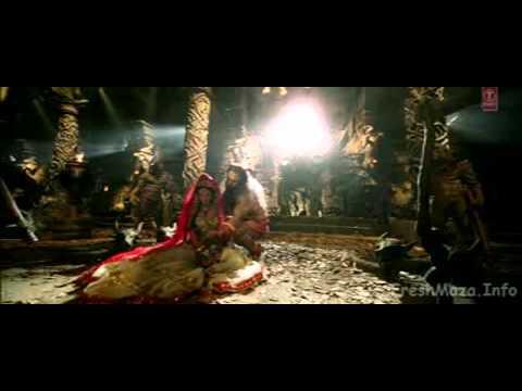 Tum Todo Na - I (Hindi) - A. R. Rahman  FreshMaza.