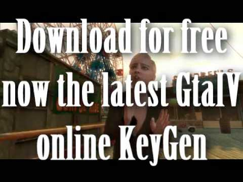 Auto online free without downloading play 5 theft grand