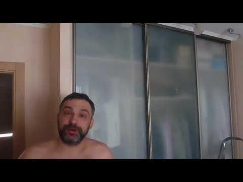 отзыв по шкафу купе в Томске