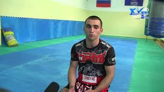 Самир Рагимов   полная версия интервью