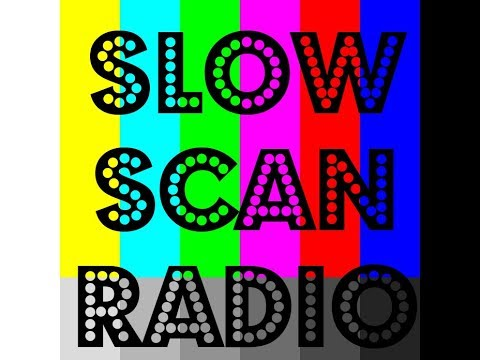 Slow Scan Radio | PA0ETE nl | Page 2