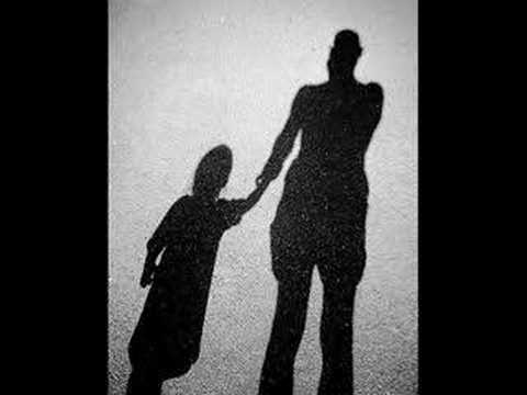 U2 - Mothers Of The Dissapeared