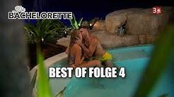 Die Bachelorette 2020: Best Of Folge 4