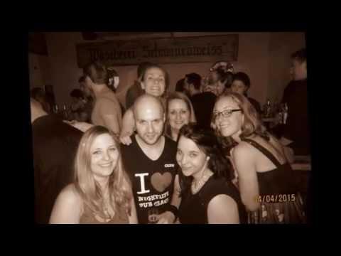 Pub Crawl Köln - Party-Tour mit Nightlife...