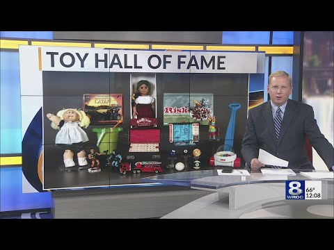 See-this-years-finalists-for-the-National-Toy-Hall-of-Fame-—-September-15-2021