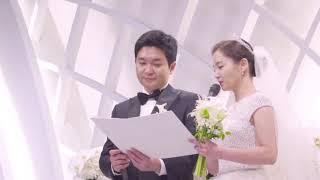 [결혼] 웨딩영상 | 본식영상 | 양재KW컨벤션웨딩홀 …