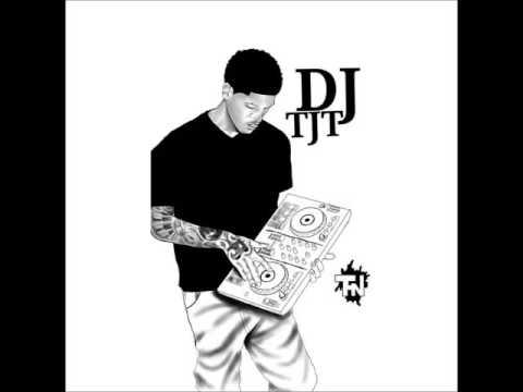 Tell Me - Smilez & Southstar #DjTjT #Throwback