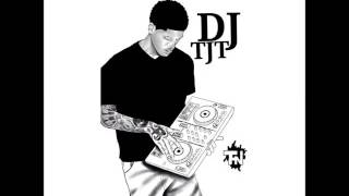 Tell Me - Smilez & Southstar #DjTjT #Throwback