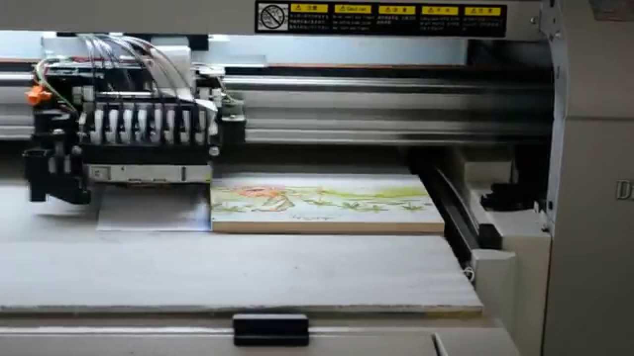ceramic tiles printing machine, ceramic printer, wall tile ...