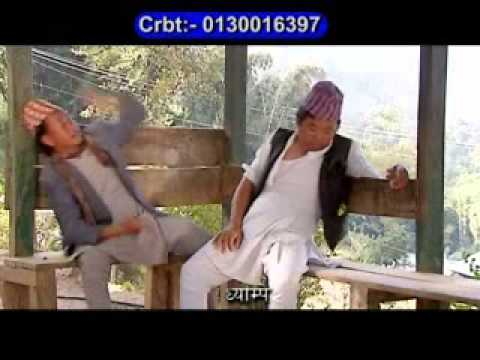 Traditional Limbu cultural song