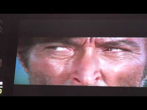 Angels Baseball Rally Monkey Clint Eastwood