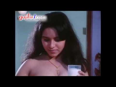 reshma bed room scene thumbnail