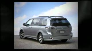 Sna Aiport Car Rental