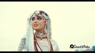 kawal aftab and zulkarnain full complete nika video must watch looking beautiful together ❤️❤️💓❤️💓💓♥