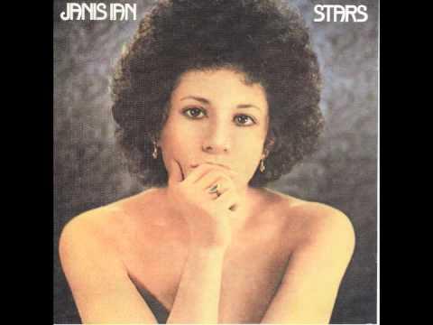 Janis Ian - Stars