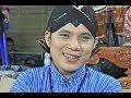 REVANSA-Banyu Langit Dimas Tedjo-SAHABAT-KAESAR@Ngunduh Manten Ria & Asri