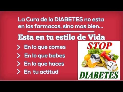 diabetes-curada-no-con-leche-de-alpiste.