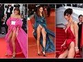 Ooops  Most Embarrassing Celebrity Wardrobe Malfunctions in Hollywood