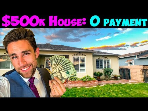 Exactly how to START with $14,400 Investing in Cash Flowing Real Estate