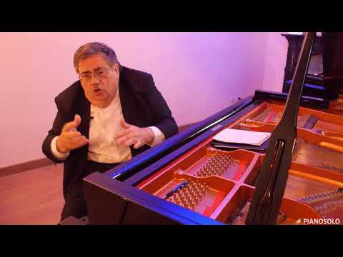 Ludwig Van Beethoven - I Grandi Compositori. Storie Di Musica  - A Cura Del M° Vincenzo Balzani