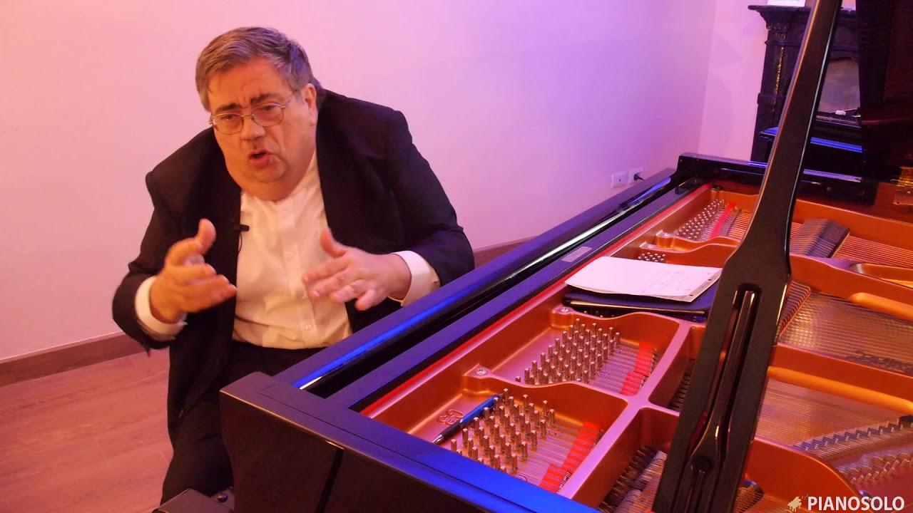 ludwig-van-beethoven-i-grandi-pianisti-storie-di-musica-a-cura-del-m-vincenzo-balzani-pianosolo-il-p
