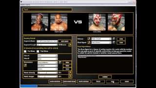 Let's Play TEW2013: Rebirth of WSX Part 2